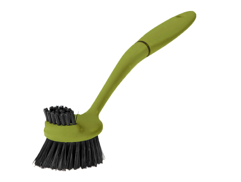 GCB004 DishBrush_GREEN_72-K600px