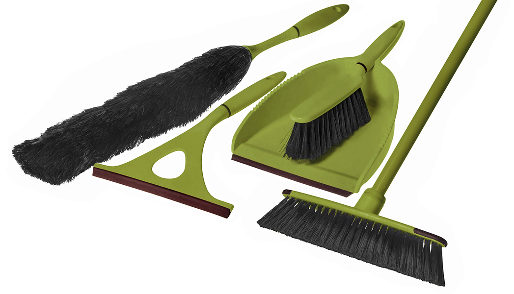 HOUSE_CLEAN_SET_GREEN-72-600px