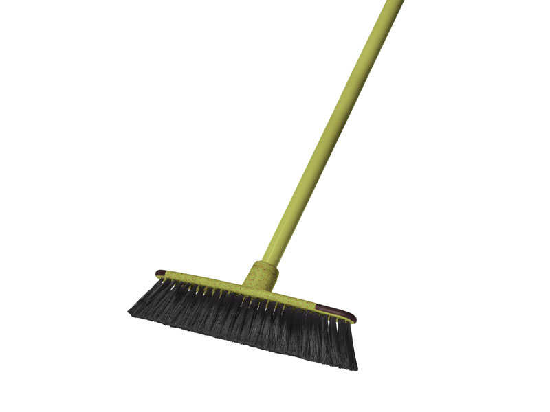 GCB010-Broom_GREEN